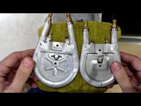 Boiler Repair in Mckinney