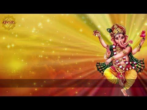 CM KCR's Ayutha Maha Chandi Yagam At Erravalli | Day 3 | Medak | V6 News from YouTube · Duration:  9 minutes 25 seconds