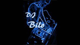 DJ Bilo - Body Language vs Syntheticsax I Will Be Here