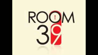 Room 39 - หน่วง