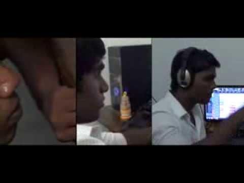 Vembadi Girls' High School song