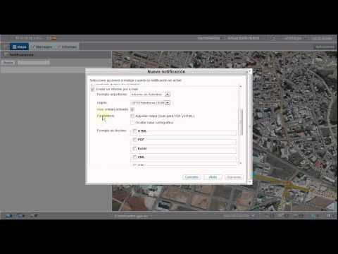 Localizador GPS K180 magnético tipo baliza 6 meses de seguimiento video