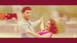 You And Me Song   Befikre   Ranveer Singh   Vaani Kapoor   Nikhil D