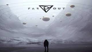 Gryffin &amp Slander - All You Need To Know (Far Out Remix)