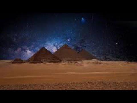 Spannende Pyramiden