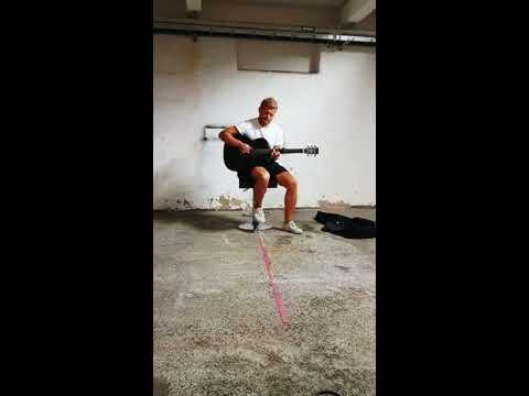 Oscar Livh - Fragments