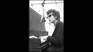 BOB DYLAN Miami Sales Convention/If You Gotta Go, Go Now 1965