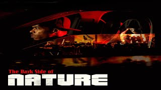 M.A.V. & Rob Gates (Da Cloth) - The Dark Side Of Nature (Prod. Big Ghost LTD) 2020 New Full Album
