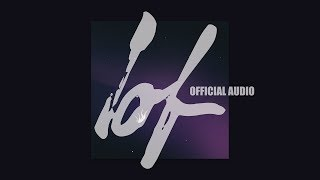 Max Jenmana - ดารา (Dara) | Official Audio