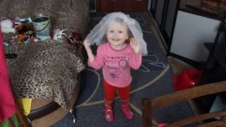 Вика актриса Маленькая невеста