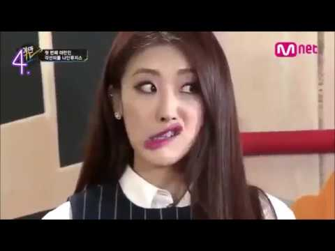 50 kpop memes in under 4 minutes // part 5
