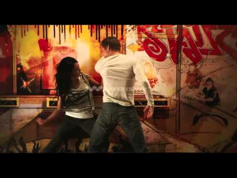 Tu Isaq Mera (new version) with awesome dance
