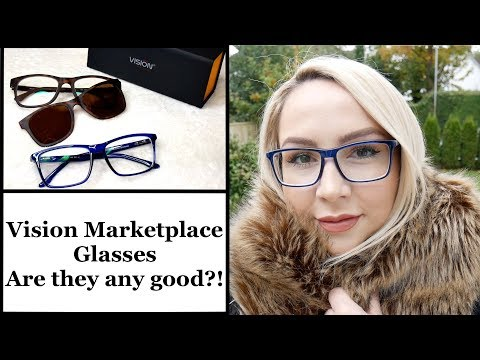 cheap-eye-glasses-from-vision-marketplace!-+-giveaway!-kristy-j