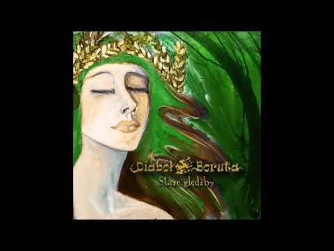 Diaboł Boruta - Vodka - Korpiklaani cover (official audio - LP version)