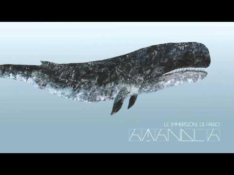 Amandla - Sogni Lenti