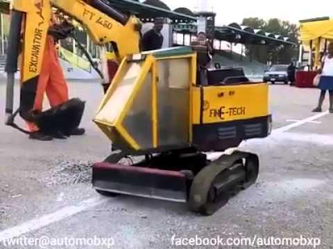 Excavator Swing Bearing Replacement Doovi