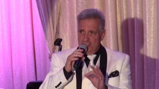 Lou De Meis-01/03/14 Bill Fayne and Friends Ron Decar's Event Center