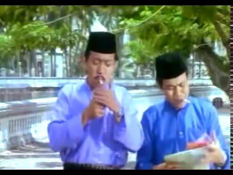 Warkop DKI Di Malaysia