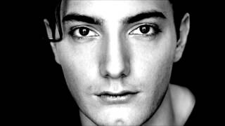 Alesso - Clash (Original Mix) FULL HQ