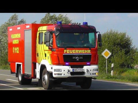 gw-logistik-2-feuerwehr-aurich