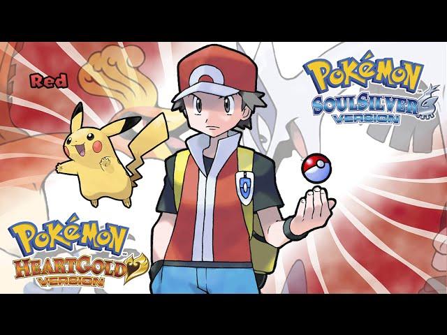 pokemon-heartgold-soulsilver-battle-champion-red-music-hq-pokeli