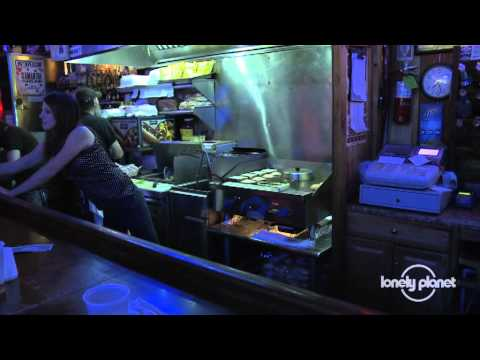 Top 5 Music Venues in Nashville - Lonely Planet travel videos