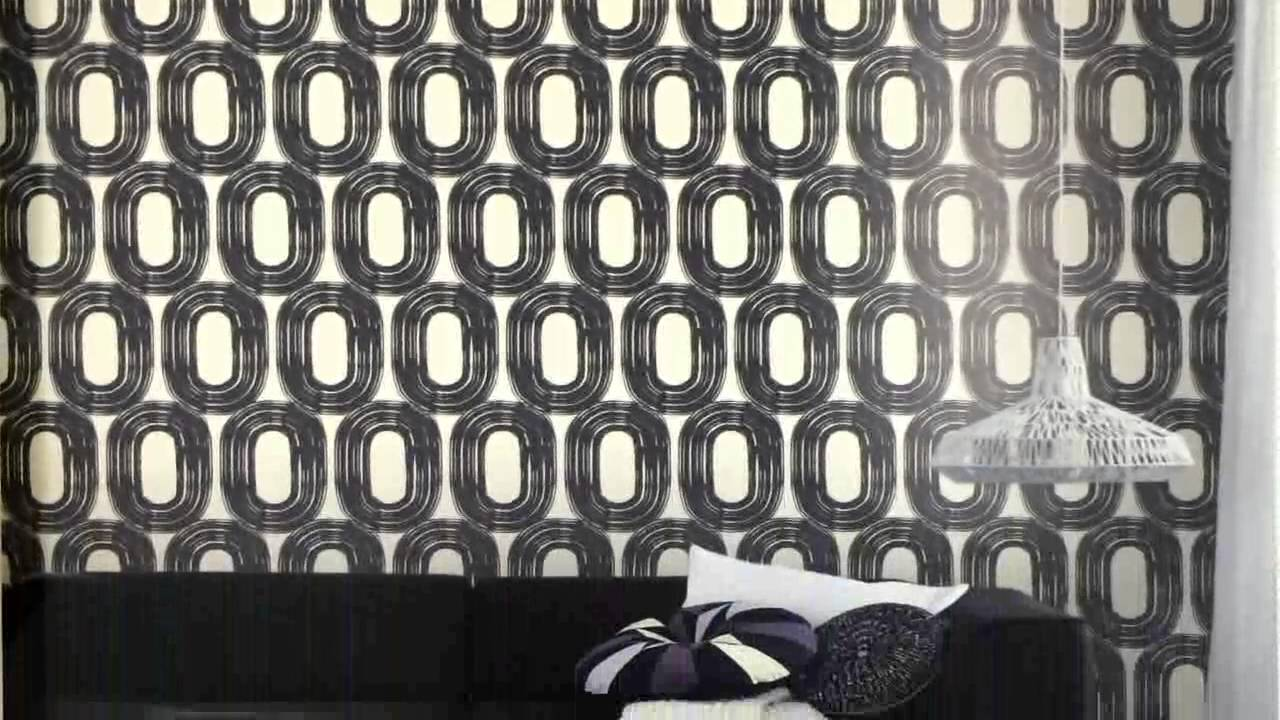 Wallpaper design for Room Wall India Milan Wallpaper Wall Art