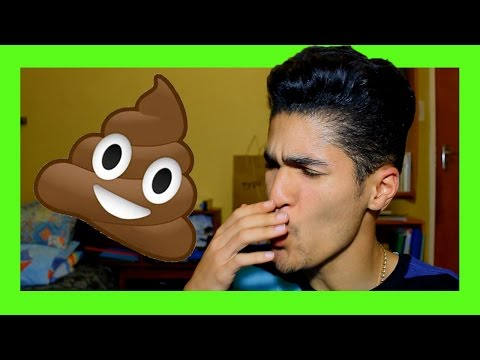 HOW TO TELL TIEFS THAT THEY STINK!!
