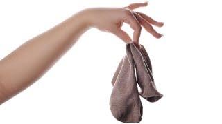 "r/Relationship_Advice ""My Boyfriend Found My P**P Sock"""