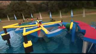 Download WipeOut Liner Mp3 and Videos