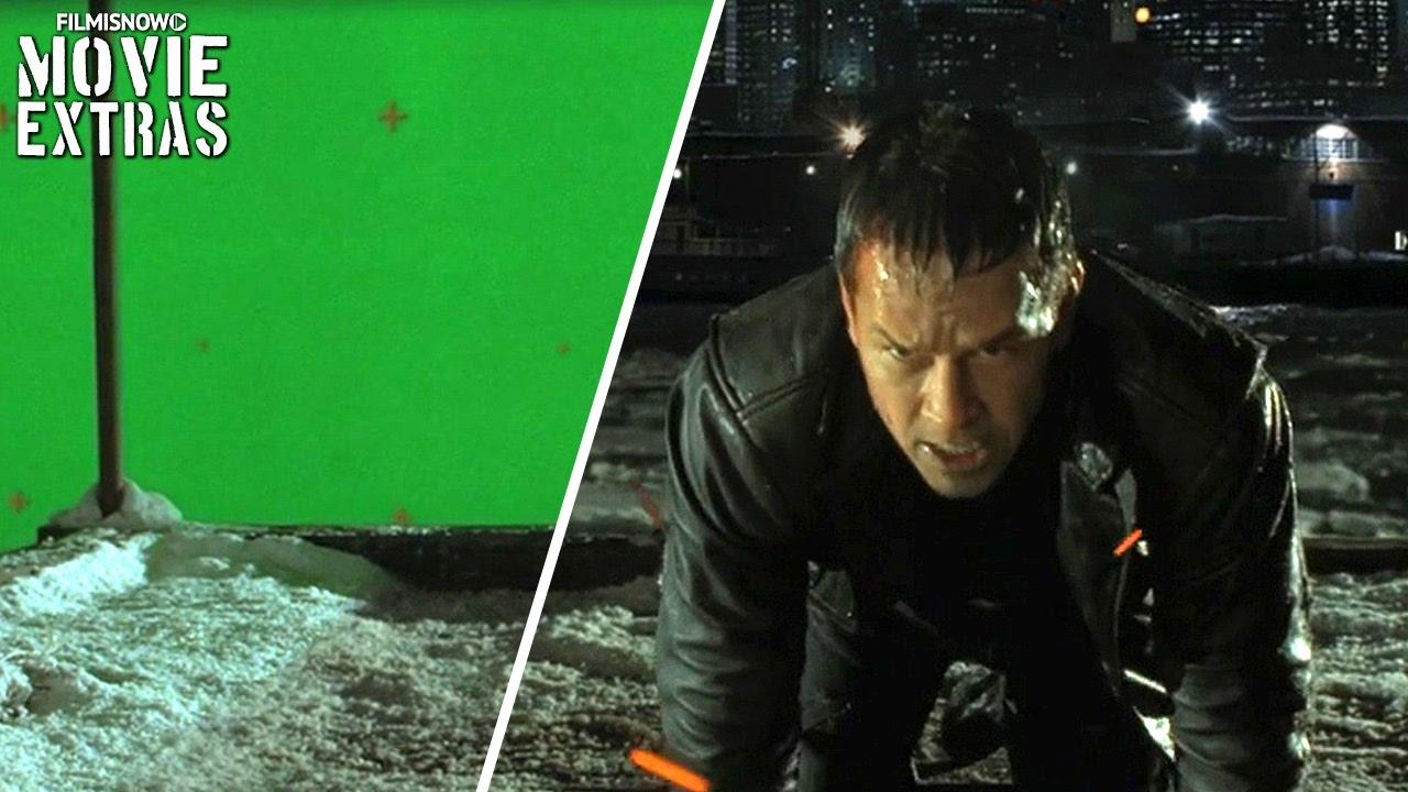Download Max Payne - VFX Breakdown by Spin VFX (2008)
