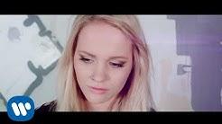SANNI - Me ei olla enää me (virallinen musiikkivideo)