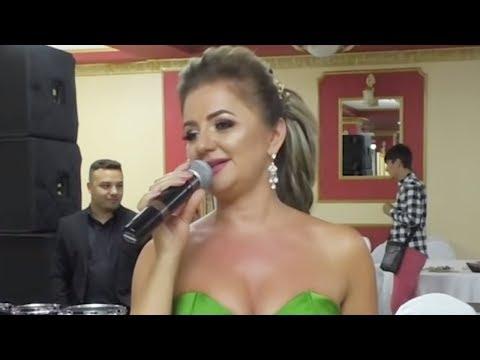 Roberta Crintea - Colaj LIVE 2018