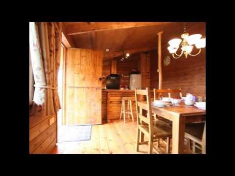 Honey Lodge Holidays Canterbury Whitstable