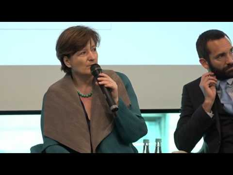 RI in Europe: The role of policy in promoting RI