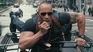 Action Movies 2017 Full Movie English --  Film Revenge Of The Rock  | مترجم