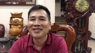 Bình Quảng Ninh : Dân xã hội bên Đông Hưng Trung Quốc như thế nào?..