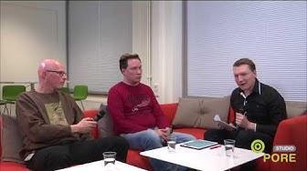 Lounais-Suomen Tietojakelu rekrytoi