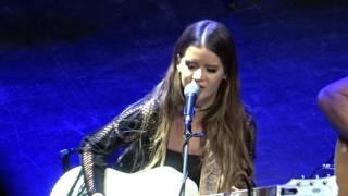 Maren Morris - My Church - LIVE