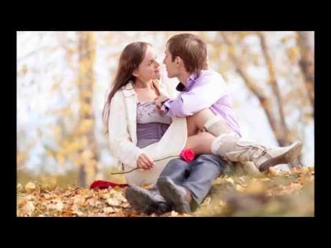 21 Hình Ảnh Đẹp Về Tinh Yêu HD Download