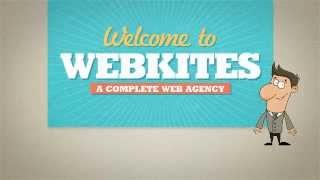Web Design and web development company in Chennai India - Webkites Interactive Media