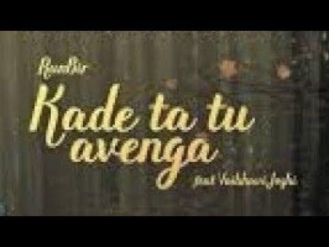 Kade Tan Tu Avenga || Nav Raikoti || Latest Viral Song 2018 || Runbir
