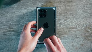 You Should Wait for the iPhone 12 Pro