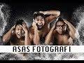 ASAS DIGITAL FOTOGRAFI BAHASA MELAYU