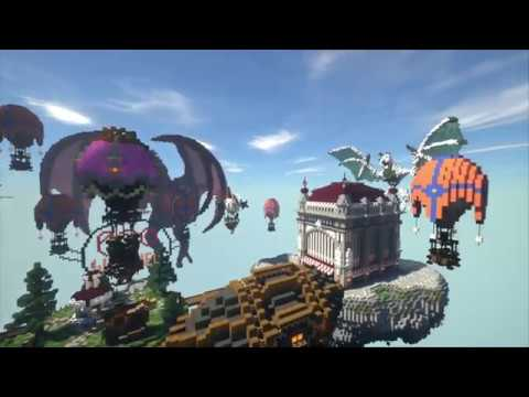 ApocalipsisWither Trailer