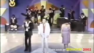 Hector Lavoe   (Un Consejo de Oro)           - (Salsa Boricua) (Salsa Clasica)