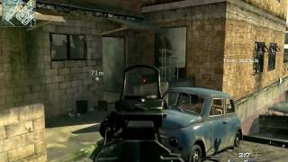 Modern Warfare 2 - Special Ops - Bomb Squad - Veteran - Solo - PC - 1080p