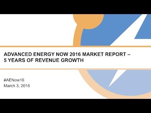 3 3 16 Energy Forward   Market Report Release