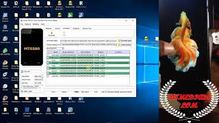 Download Video How to Root And Change The Imei Of Techno W4 and W3 MP3 3GP MP4