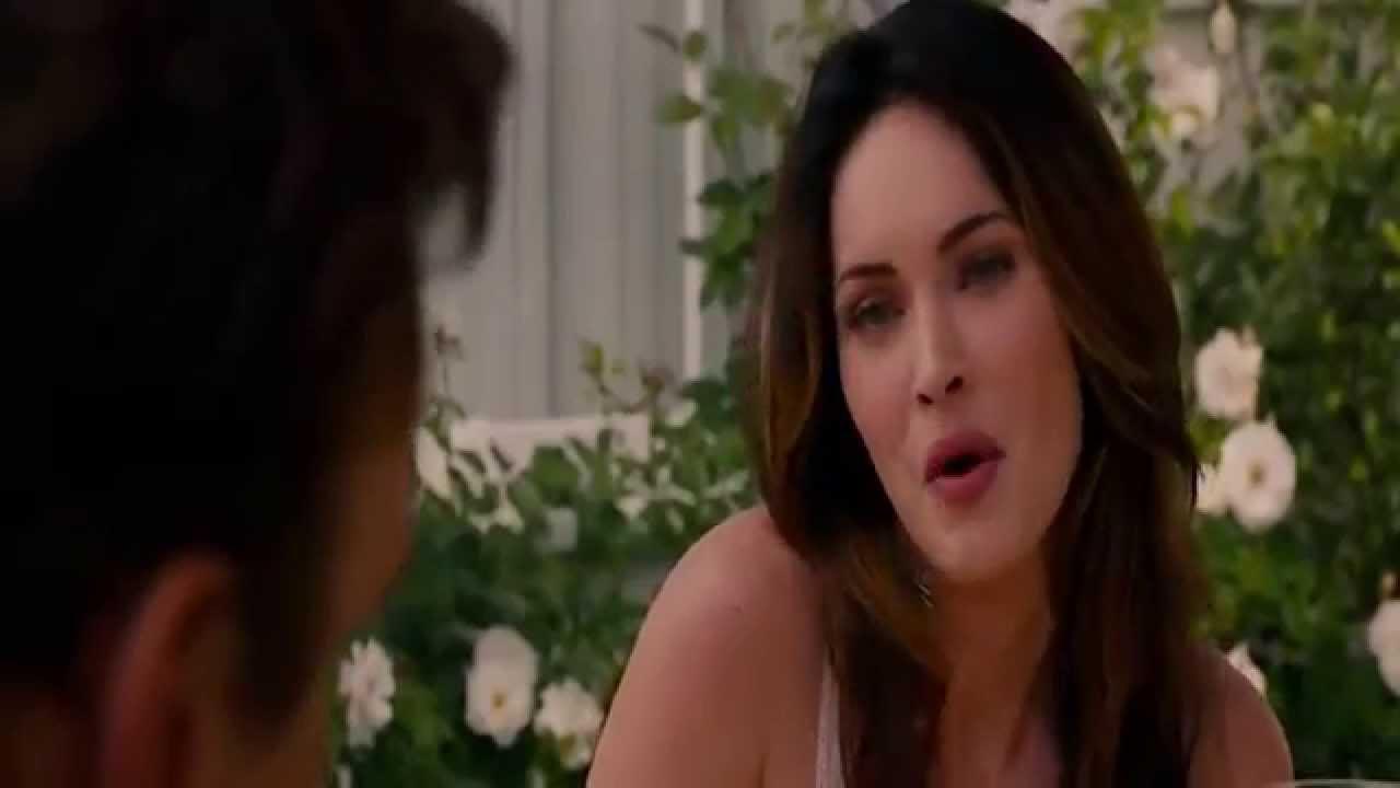 Megan Fox'dan Yengeç Burcu Erkeği Tanımı... (Eyvah Yaş 40 ...  Yengec